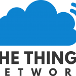 Logo TheThingsNetwork